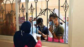 التعليم العالي تستعد لاستقبال المرحلة الأولى لتنسيق الجامعات