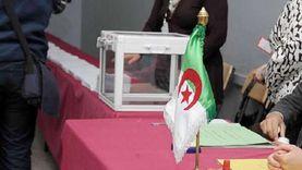 نتائج أولية: تصدر «جبهة التحرير» الجزائرية نتائج الانتخابات التشريعية