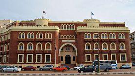 «جامعة الإسكندرية»: جاهزون لاستقبال الطلاب وامتحانهم
