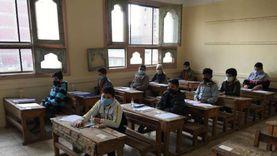 دعاء الامتحانات.. «14دعاء» للطلبة لتسهيل الامتحان والحفظ