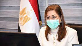 مصر تحتل المرتبة 93 من 141 دولة في مؤشر التنافسية العالمي