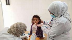 قافلة طبية بقرية الأمل ضمن مبادرة «حياة كريمة» بالمنيا