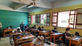 بشرى خير للطلاب.. وزير التعليم: لن تحدث مشكلات في الشبكات بعد تقسيم المحافظات