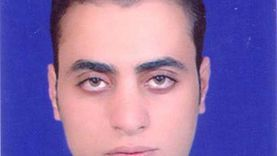 مسؤول بـ«الأوقاف» يفوز بجائزة مئذنة الأزهر عن قصيدته «جنة العرب»