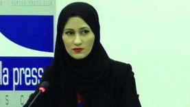 قصة اعتقال حفيد مؤسس قطر في سجن غير معلوم: ميراث وديون ملفقة واستغاثة