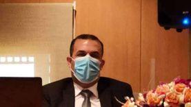 """انطلاق مبادرة """"100 مليون صحة"""" للأمراض المزمنة في دمياط"""