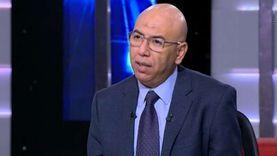خالد عكاشة: ما حدث في فرنسا مرتب.. وتركيا تستخدم اللاجئين في جرائمها