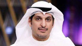 وزير الإعلام الكويتي: احتفالات العيد الوطني الـ60 تنطلق مطلع فبراير