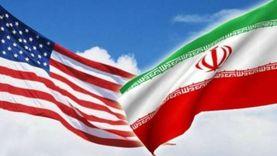 عقوبات أمريكية جديدة على طهران تشمل وزارة الدفاع وعلماء إيرانيين