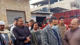 أزهر شمال سيناء يفتح باب التقدم لأعمال امتحانات الشهادة الثانوية