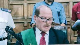 السجن 5 سنوات لمسؤول كبير بمحافظة الدقهلية طلب رشوة مليون جنيه (فيديو)