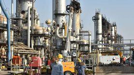 أرامكو السعودية توقع 5 مذكرات تفاهم لتصنيع الهيدروجين الأخضر