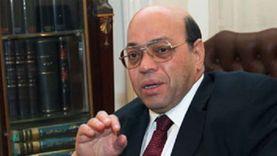 """شاكر عبدالحميد يفتتح مهرجان """"ما بعد كورونا"""" وإعلان الفائزين بالجوائز"""