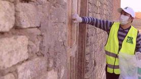 «مصر الخير» تطلق «المصري هيفضل بخير» لدعم الأسر المستحقة