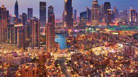 الإمارات تحتل المركز الأول في المؤشر العربي للاقتصاد الرقمي