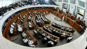 مناقشة قانون جديد لتنظيم التركيبة السكانية بالكويت بعد كورونا اليوم