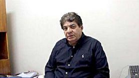 """""""أيام إيطاليا في صعيد مصر"""" تنطلق 12 نوفمبر برعاية السفارة الإيطالية"""