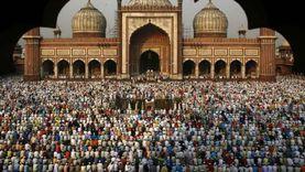 هذه الدول تحتفل بالعيد اليوم.. أبرزهم أستراليا والهند ونيوزيلاندا