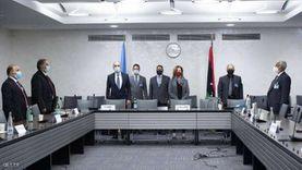 خطوة فاعلة في المسار.. تفاصيل اجتماع الغردقة المساهم في حل أزمة ليبيا