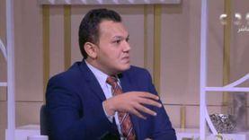 تنسيقية شباب الأحزاب: مصر ستكون مرجعية انتخابية للعديد من دول العالم