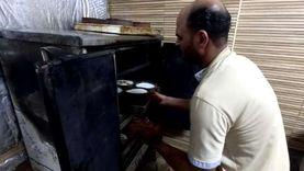 مطبخ لخدمة المكفوفين في الإسكندرية: يوفر وجبات لـ70 أسرة يوميا
