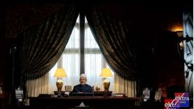 شيخ الأزهر: المتعنتون مخالفون لسنة النبي محمد
