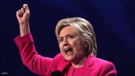 تسريبات هيلاري: كلينتون ومرسي اتفقا على هيكلة سرية لجهاز الشرطة
