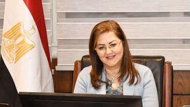 السعيد بجلسة حوار «القومي للحوكمة»: نأمل رفع تصنيف مصر في التنافسية عالميا