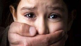 أشهر جرائم تحرش المدرسين بالطالبات.. آخرها مدرس القليوبية