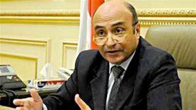 بعد مرور 25 سنة وزير العدل يستخدم صلاحيته في ترشيح القضاة لمحكمة النقض
