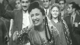 ثريا حلمي الطفلة المعجزة.. الفنانة التي لمعت في سماء المونولوج