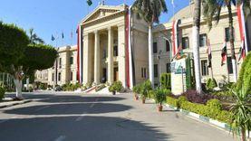 الجامعات: عقوبة المخالفين للإجراءات الاحترازية تصل للفصل الجزئي