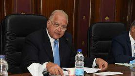 """""""طاقة البرلمان"""" تشيد بمشروع بوابة مصر للاستكشاف والإنتاج"""