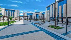 جامعة الجلالة تشارك في فعاليات معرض «EDU-GATE» للتعليم الدولي