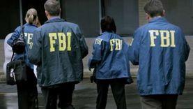 """""""إف بي آي"""" يشارك في تحقيقات انفجار بيروت"""