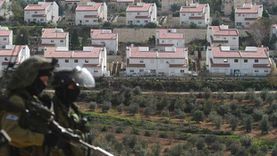 تخطط لتحويل قصر فلسطيني إلى كنيس.. تعرف على «عطيرت كوهانيم» الإسرائيلية