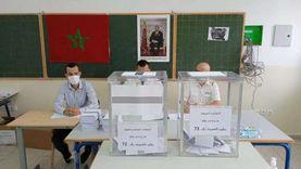هزائم ساحقة لإخوان المغرب.. من انتخابات البرلمان لعمدة الدار البيضاء