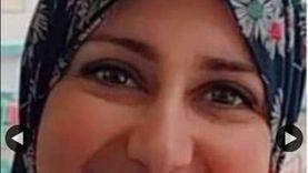 ذعر بين تلاميذ مدرسة خاصة بالإسكندرية بعد وفاة مُعلمة بكورونا
