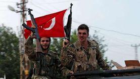 فضيحة أردوغان.. تركيا متورطة في تجنيد مئات الأطفال بسوريا
