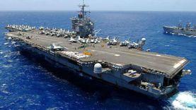 البيت الأبيض: رد عسكري محتمل بعد مقتل أمريكي في هجوم بصواريخ إيرانية