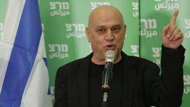 الحكومة الـ36.. من أول وزير عربي في تاريخ السلطة الإسرائيلية؟