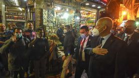 كاتبة تونسية عن زيارة قيس سعيد: مصر دولة ذات ثقل سياسي واستراتيجي