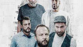 سيد رجب يشارك نجوم الوطن العربي الجزء الثالث من مسلسل «المنصة»