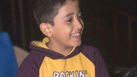 مصرع طفل في حادث قطار بالإسكندرية ومدرسته تعلن الحداد