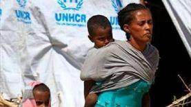 """الأمم المتحدة تتوصل إلى اتفاق يسمح بوصول مساعدات إنسانية إلى """"تيجراي"""""""