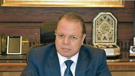 عاجل.. النيابة تكشف تفاصيل واقعة فيديو تحرش القاهرة الجديدة