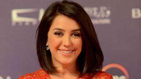 """فيديو.. كندة علوش تكشف عن شخصيتها في حكاية """"ضي القمر"""""""