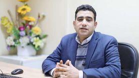 سامي عبدالراضي: سفاح الجيزة منظومة متكاملة من الإجرام