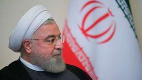 طهران: استمرار اغتيال العلماء قد يحد من عمل مفتشي الطاقة الدولية