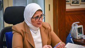 من تكليف الأطباء إلى ألبان الأطفال.. 3 أزمات تلاحق وزارة الصحة في يومين